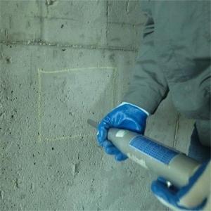 回弹法检测混凝土强度